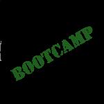 Logo-HZOG-zwart-bootcamp