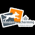 hondenbescherming-logo-vierkant