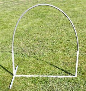 hoops-444-x-468